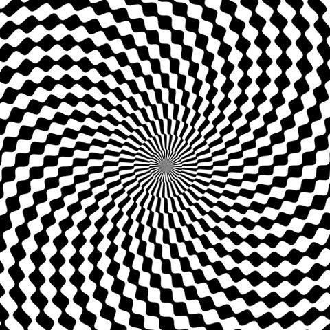 D21Pn1.gif (480×480)