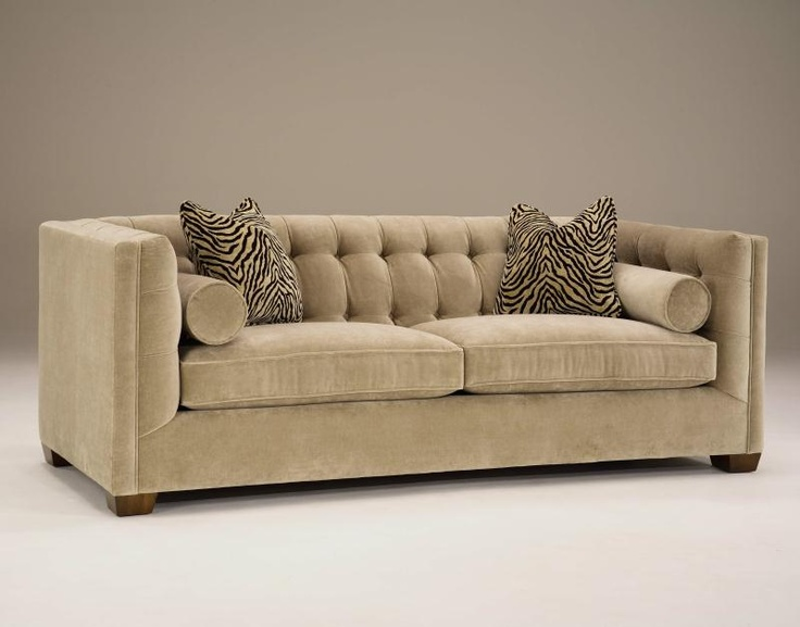 Wonderful Tommy Contemporary Sofa By Lazar Industries   Contemporary   Sofas    Spacify Inc,