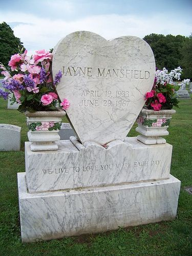 17 Best Images About Tomb Grave On Pinterest Memorial