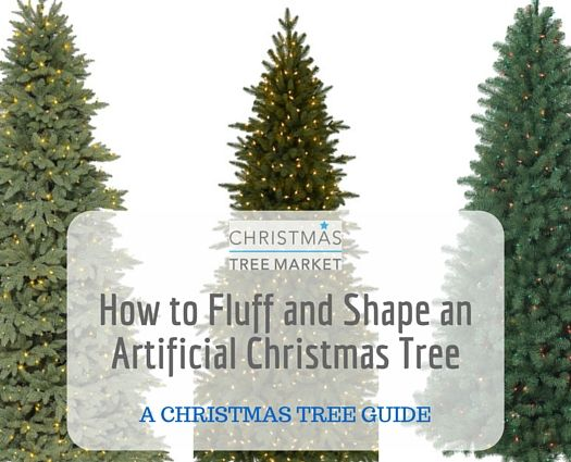 Best 25 Artificial Christmas Trees Ideas On Pinterest