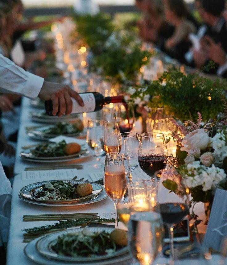 8e5b5ba3cc8c64dca94fa2ac0ab81b63  table arrangements dinner table