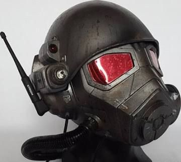 10 best masks images on pinterest silicone masks costumes and cool gas masks voltagebd Image collections