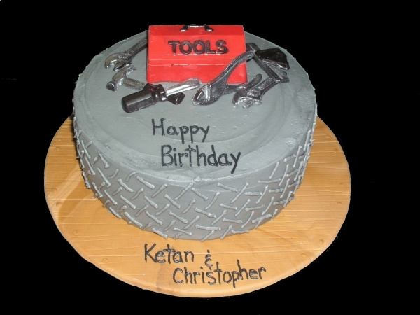 car guy wedding cake 1000 images about guys cakes on chevy car 12387