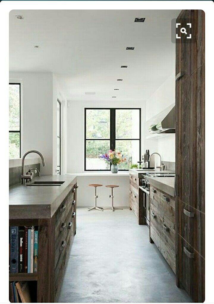 Mejores 9 imágenes de BLAT KUCHENNY en Pinterest | Hermosas cocinas ...