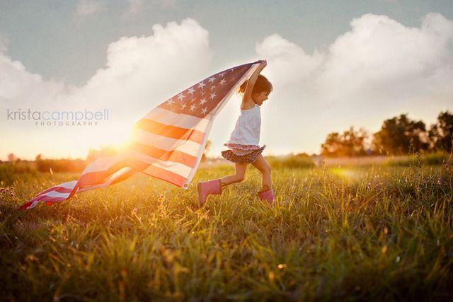 amazing shot copyright krista campbell photography