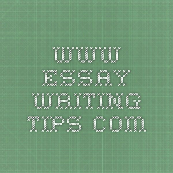 best types of essay ideas essay transition   essay writing tips com