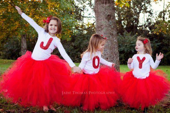 Girls Tutu Full Length 4T and smaller by Baby2BNashville on Etsy, $53.00