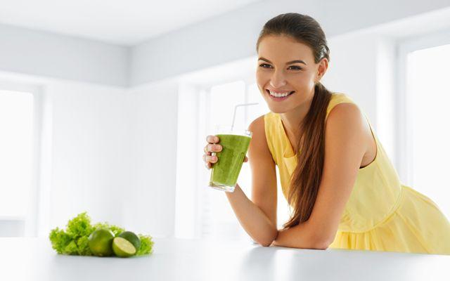 Evde hızlı zayıflama yöntemleri, zayıflama yöntemleri, hızlı zayıflama yöntemleri, kilo verme yöntemleri