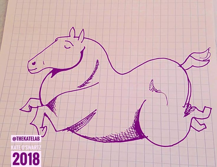 Fat horse is PERFECT  #art #artist #drawing #artwork #sketch #illustration #painting #artistic #draw #sketchbook #artlover #artoftheday #instaart #drawings #artistsoninstagram #arte #doodle #artsy #ink #artgram #illustration #artiste #creative #artistsofinstagram #sketch #artstudio #pencil #pen #horse #fat @bruceleetags
