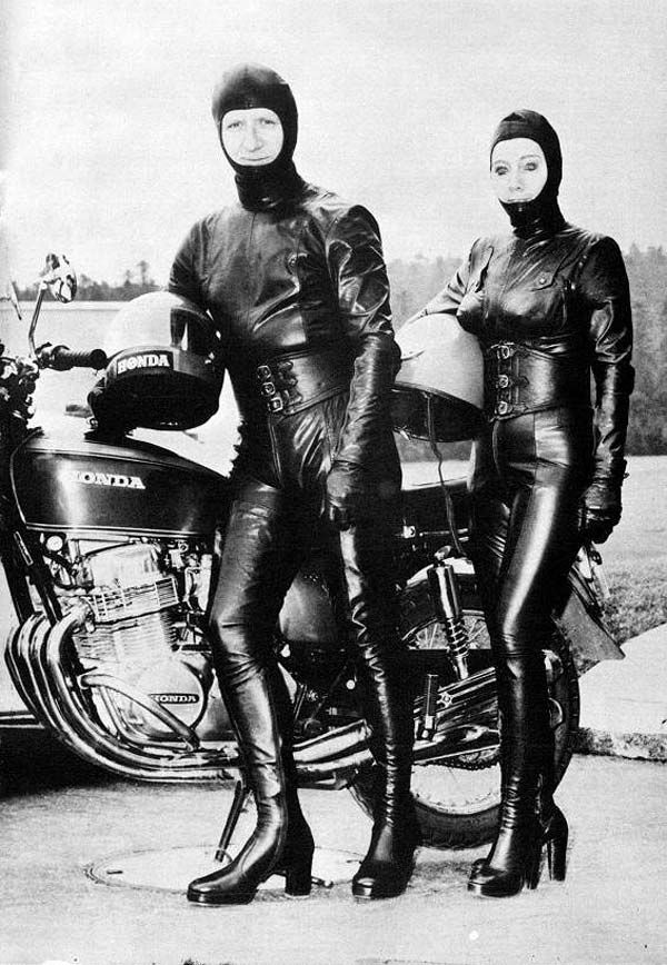 16 Best Women S Motorcycle Stuff Images On Pinterest Motorcycle