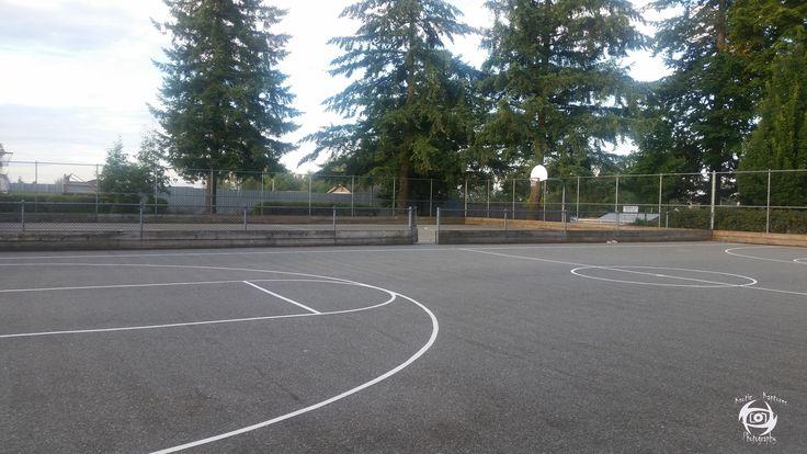 Swensson Park Located at 27875 Swensson Avenue, Abbotsford, British Columbia
