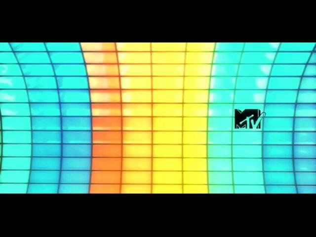 MTV Summer 2009 Idents on Vimeo