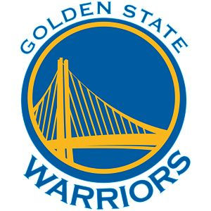 Golden State Warriors Fathead wall decals are to walls as the alley is to the oop. Add the Warriors decor revolutionizing posters and stickers to your home.