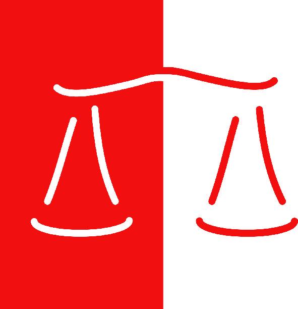 UFR Droit et sciences politiques - Université de Caen Normandie - Introduction au droit de l'urbanisme