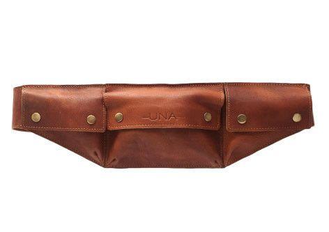 Modpack - travel belt bag