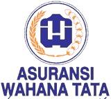Lowongan Kerja Desember 2012 PT Asuransi Wahana Tata