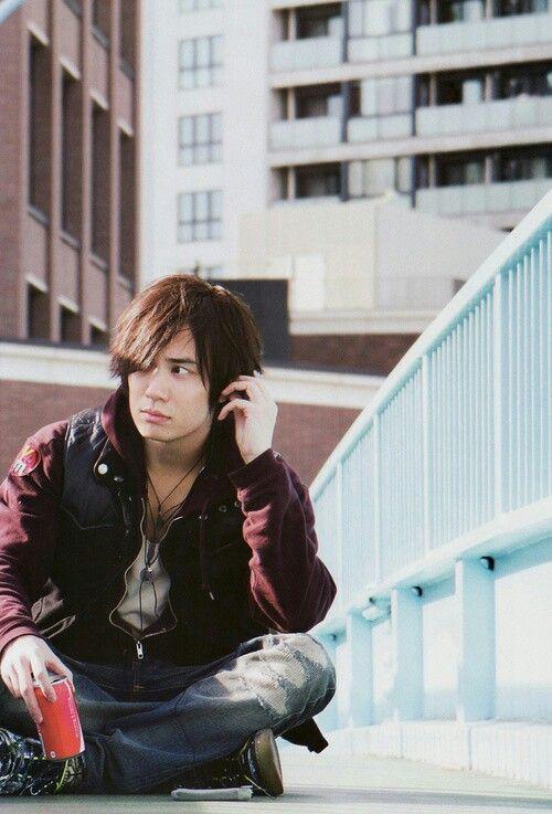 メVoice ActorメSuzuki TatsuhisaメSeiyuuメ 鈴木達央 メ (๑¯ω¯๑)