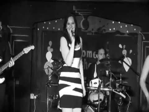 Soul Desire at www.souldesire.co.uk - Info On reception band https://youtu.be/uGJtQvSQRyM