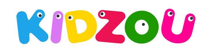 Kidzou : Sorties enfants et activités en famille