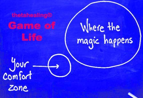 Game of Life 11.-13.April 2014   http://www.theta-spirit.de/index.php/theta-healing-seminare/theta-healing-seminare-aufbaukurse/theta-healing-seminare-game-of-life