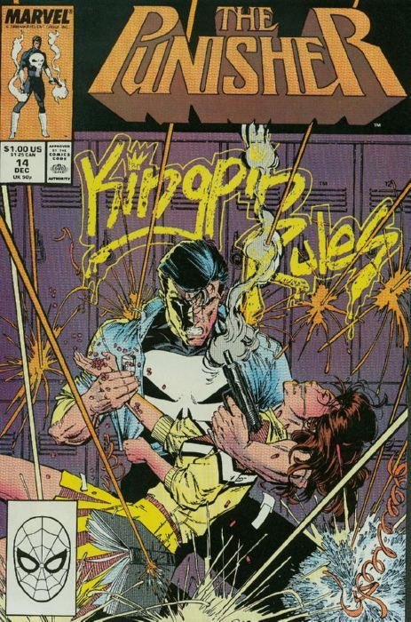 pictues-punisher-porn