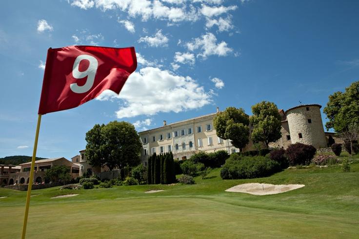 http://golfandcountrytravel.nl/golf-landen/frankrijk/chateau-de-taulaneprovence-cote-dazur/#