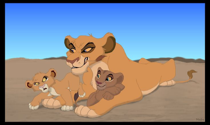 Lion King Kopa And Vitani Fanfiction