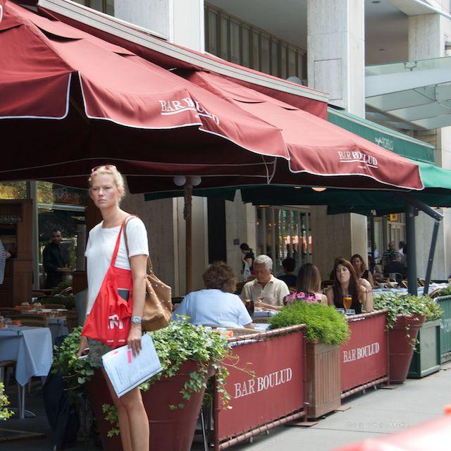 26 best upper west side manhattan images on pinterest for Food 101 bar bistro