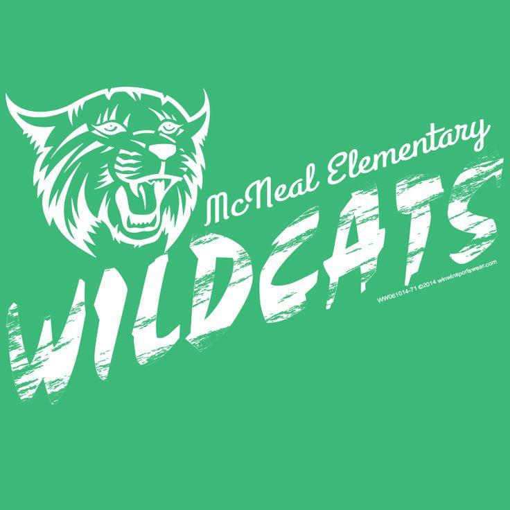 487 best T shirts images on Pinterest Shirt designs School