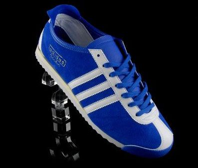 adidas originals italia 1960 trainers
