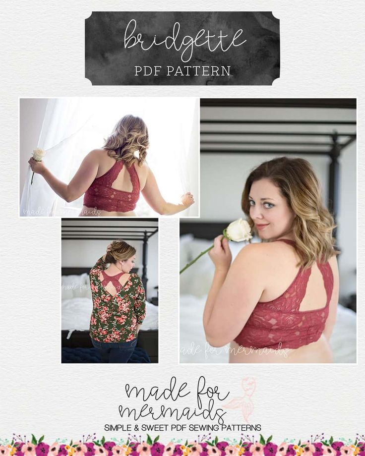 10 best Patterns images on Pinterest | Sewing ideas, Sewing patterns ...