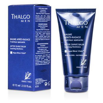 Thalgo Day Care Thalgomen After Shave Balm