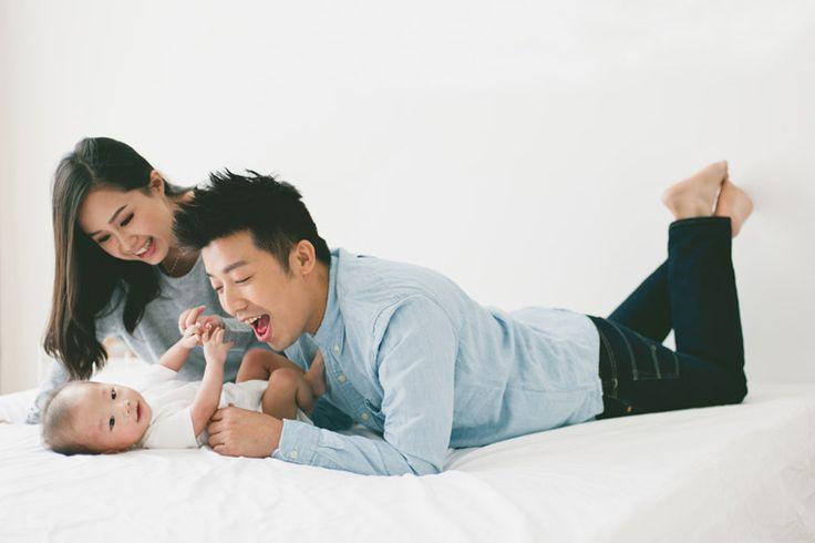 Malaysia-Australia-Family-Lifestyle-Life-Photogrpher-Inlight-Photos-Joshua-BF0004