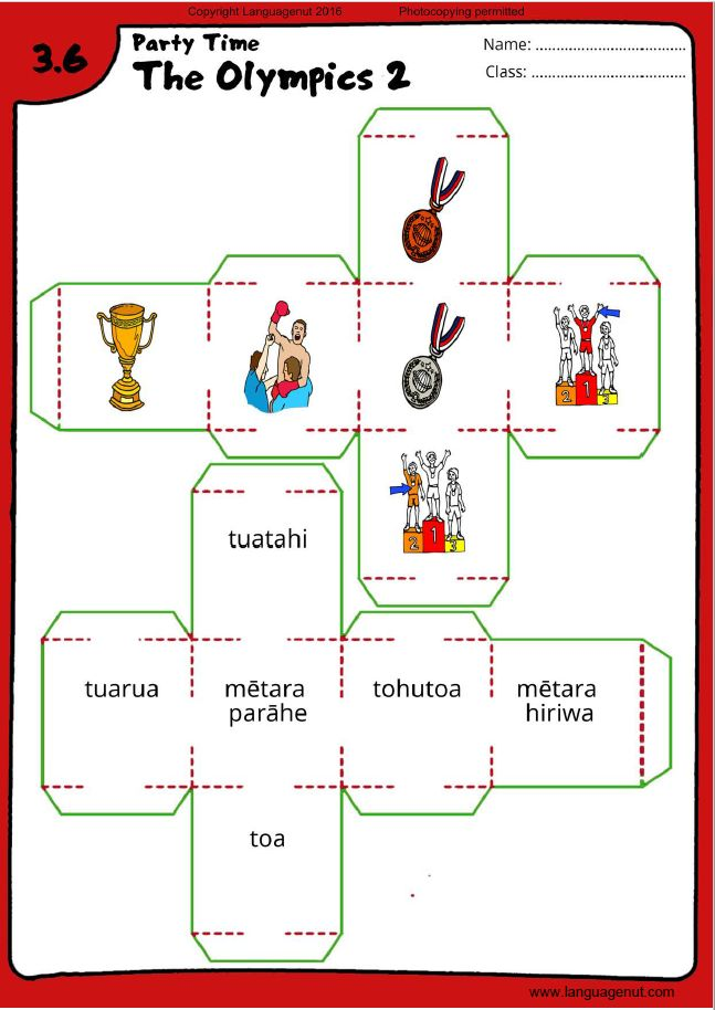 Distributive Associative Commutative Properties Worksheet  Best Maori Language Worksheets And Printables Images On  Nouns Verbs Worksheet Pdf with Words Ending In Tion Worksheet Maori Language  Olympics Worksheet Geography Printable Worksheets Word
