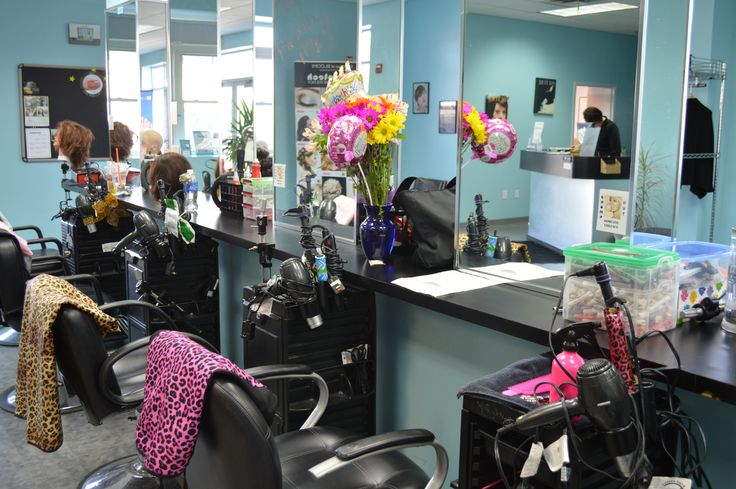 Our goal at Cosmotech School of Cosmetology is to provide a complete and exciting #cosmetology educational program. Our programs includes complete orientation, instruction & promotional steps to prepare you for the State Board Licensing Exam. We offer the same services as a hair design school or beauty school with additional classes in Nail Technology. Come by & visit our student salon clinic or call 207-591-4122.