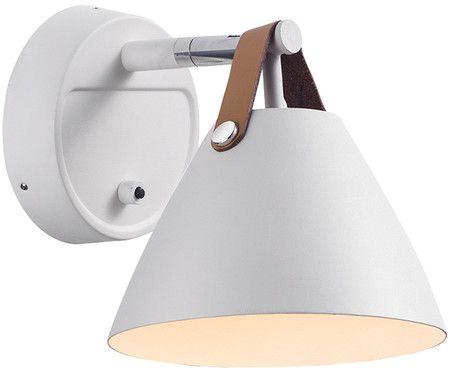 Badezimmer wandleuchten ~ Die besten weiße wandleuchten ideen auf moderne