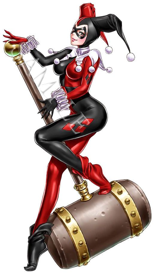 SEXY HARLEY QUINN, SUPERHERO VINYL STICKER CAR DECAL WINDSCREEN U.K POST ONLY in Vehicle Parts & Accessories, Car Tuning & Styling, Body & Exterior Styling | eBay