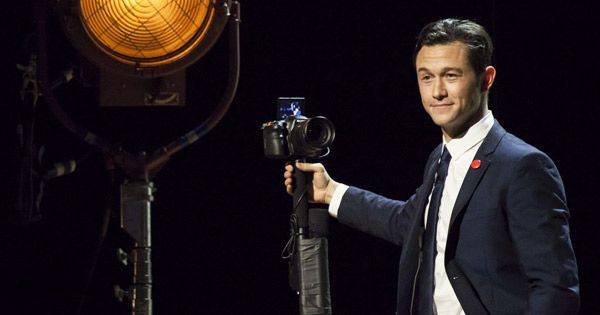Worth reading: Web-Based Film Distributors Disrupt Sundance via The New Yorker.
