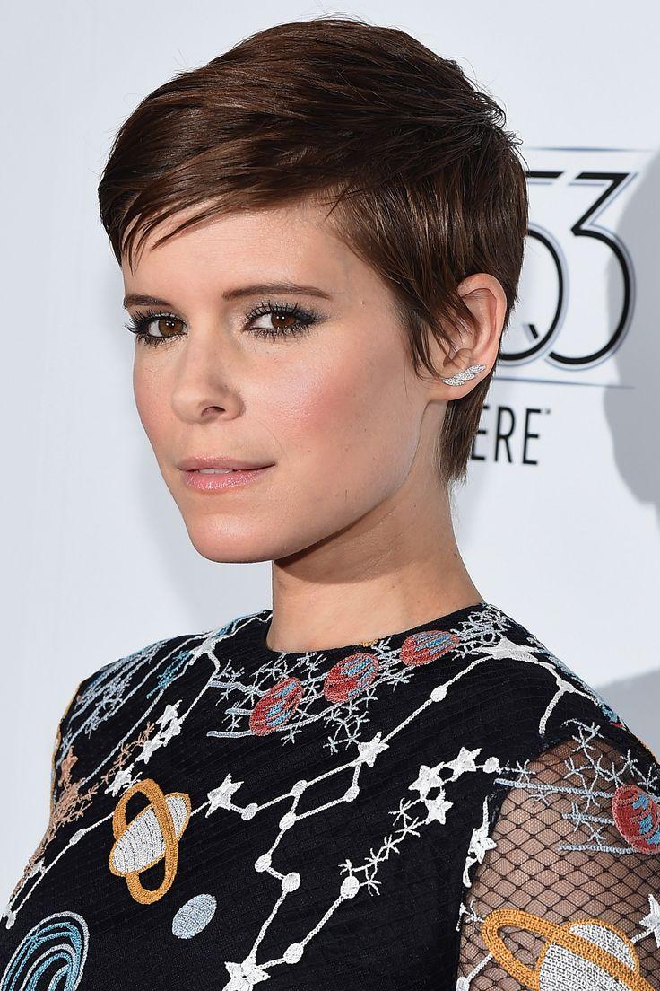 12 Best Haircuts Images On Pinterest Hairdos Hair Cut And Hair Cuts