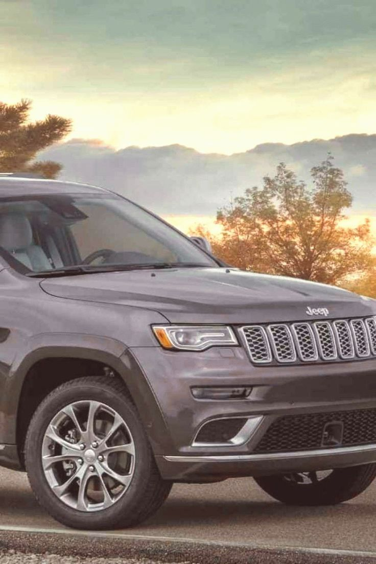 Car insurance average cost to insure a jeep grand cherokee