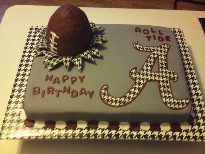 18 best cakes images on Pinterest Football birthday cakes Soccer