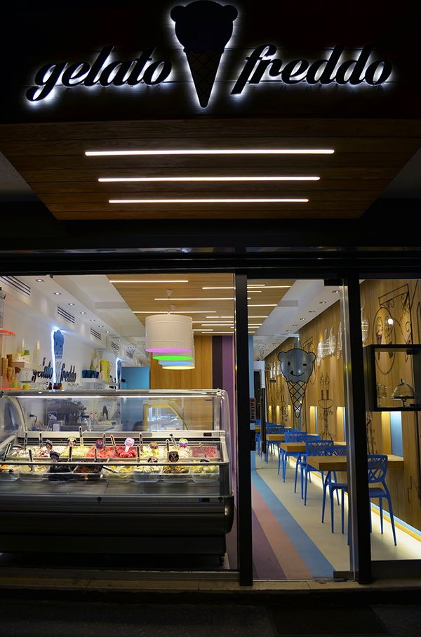 Best images about restaurant design on pinterest gold