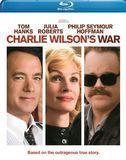 Charlie Wilson's War [Blu-ray] [Eng/Fre] [2007], 61107961
