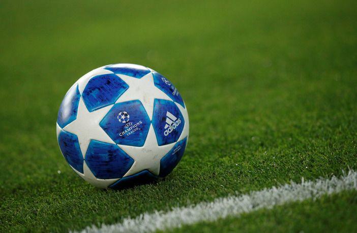 uefa named candidates for 2021 champions league final scorenga uefa football championsleaguefinal championsleague frases de futbol balones mundo futbol champions league
