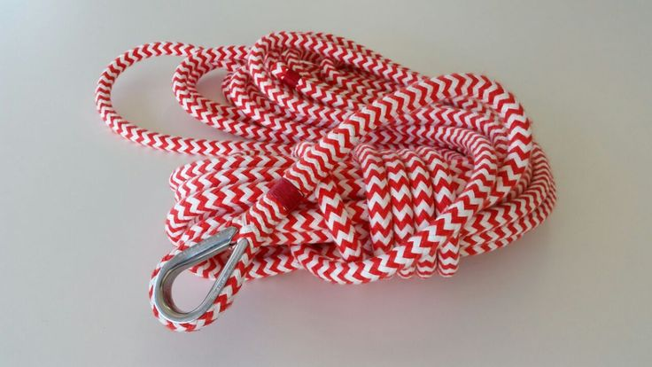 #sheets #sailing #ropes #premiumropes #timble #eyesplice #eyesplicing #ropesplicing #splicing #rope #rigging #ropework #ropeonline