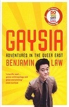 #NYR12 - #Grow - Gaysia: Adventures in the Queer East | Benjamin Law