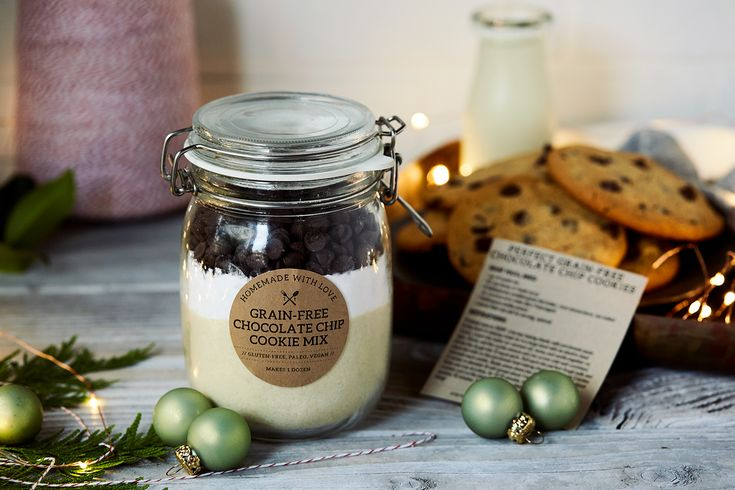 With the holiday just a week away, I am sure, if you are like me, you still have a handful of last minute gifts to take care of. I always promise myself I won't leave anything untiltill the last m...