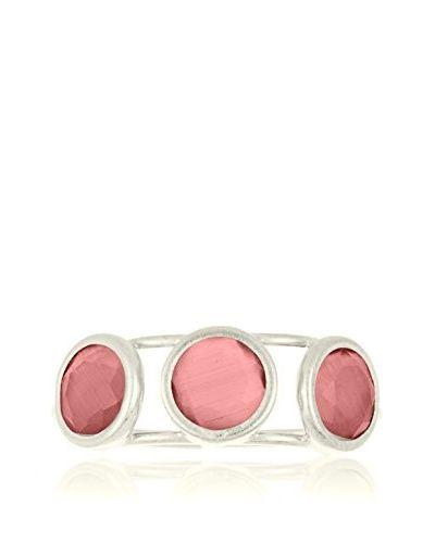 Cordoba Jewelles Anello  [argento 925]