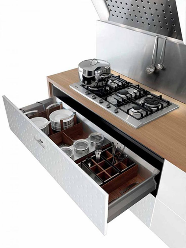 Modern Kitchen Equipment 856 best kitchen design images on pinterest | modern kitchens