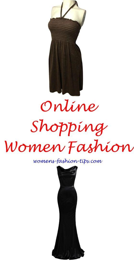 1925 fashion women - job interview outfit women.elegant fashion for women over 50 fashion images for women over 50 fashion for 30 something women 1662467103